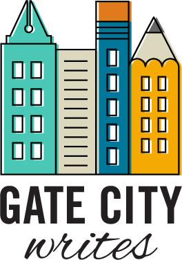 Gate City Writes